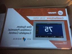 Trane ComfortLink™ II XL 1050 Full Color Display TZON1050A