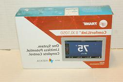 Trane ComfortLink II XL 1050 Full Color Display  - Silver