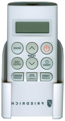 Haier Commercial Cool Air Conditioner Remote Control AC-5620
