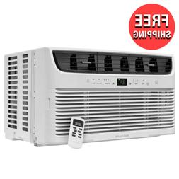 Compact Mini Window Mounted Cool Air Conditioner Small Dorm
