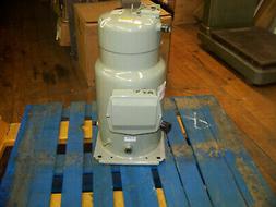 Trane Compressor 208-230V 3 Phase 185400 BTU R22 57001015690