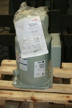Trane Compressor CSHN250KOBKM 460V 21 ton Scroll