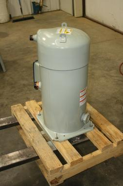 Trane Compressor CSHN315KOBKM 460V 26 ton Scroll PN  5700110