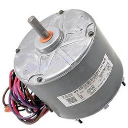 TRANE Condenser Fan Motor 1/5 HP MOT3420 or  MOT03420