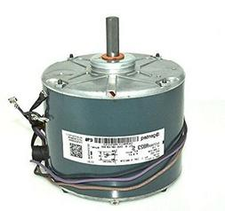 TRANE Condenser Fan Motor 1/8 HP  MOT12215
