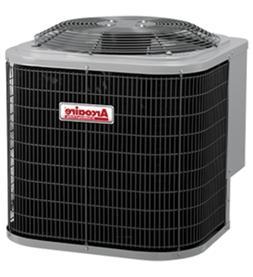 Condenser, Heat Pump, ICP/Arcoaire H4H524GKD, 15 SEER, 2-Ton