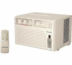 Cool Living 12,000 BTU Energy Star Window Mount Room Air Con