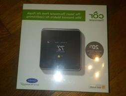 Carrier Cor 7-Day Programmable Wi-Fi Smart Thermostat w/ Ene