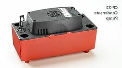 Diversitech CP-22 Condensate Pump 120v Air Conditioner Water