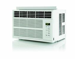 Friedrich CP05G10B 5200 BTU Chill Series Window Air Conditio