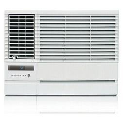 FRIEDRICH CP06G10 Window Air Conditioner, 6000 Btu, Remote C