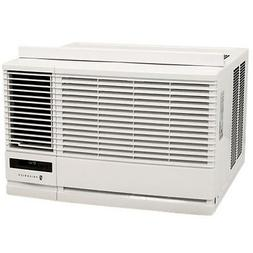 Friedrich CP12G10A 12,000 BTU Chill Series Room Air Conditio