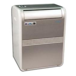 Haier CPRB07XC7 7,000-BTU Portable Air Conditioner with Remo