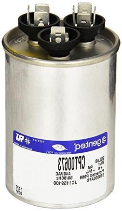 cpt00673 capacitor