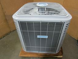 COMFORTMAKER CXA630GKA100 2.5TON AC AIR CONDITIONER CONDENSE