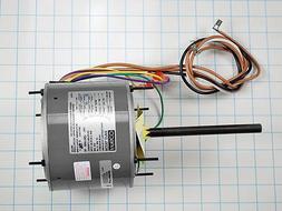 D7908 Fasco 1075 RPM AC Air Conditioner Condenser Fan Motor