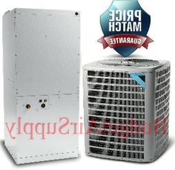 Daikin /Goodman Commercial 10 ton 11 EER3 phase 410a Split S