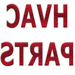 Daikin-McQuay 2198408 Inverter Control Board