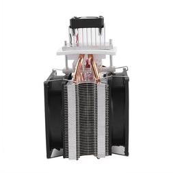 DC 12V Semiconductor Refrigeration Thermoelectric Peltier Ai