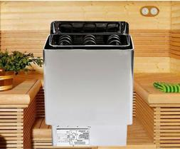 DC12V Solar Semiconductor Refrigeration Pet Air Conditioner