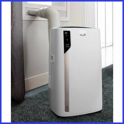 De'Longhi Pinguino 4 in 1 All Season Use: Air Conditioner, H