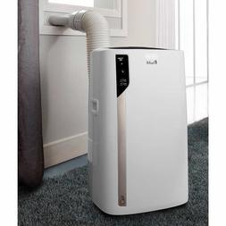 De'Longhi Pinguino 500 sq ft 4 in 1 All Season Use: Air Cond
