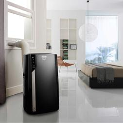De'Longhi Pinguino 700 sq ft 4 in 1 All Season Use: Air Cond