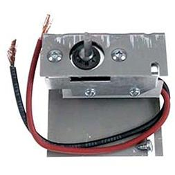 King Electric Double Pole Baseboard Thermostat