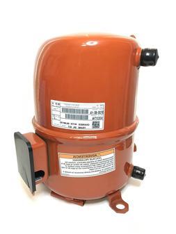 Trane DP28D-BB1-KA R410A 2.33 Ton Motor Compressor 200-230 V