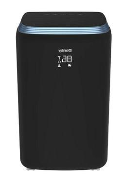Danby DPA140HE3BDB 14,000 BTU Portable 4-in-1 Air Conditione