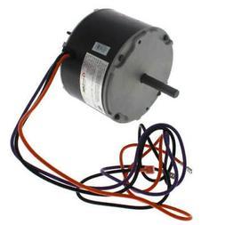 Lennox Ducane Armstrong 68J97, Condenser Fan Motor, 1/6 HP,