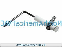 Ducane Armstrong Lennox Furnace Flame Sensor Rod 28M97 20467