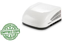 Dometic AC B57915.xx1c0 13500 BTU Brisk II RV Air Conditione