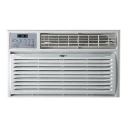 Durable Air Conditioner Dehumidity Function Energy Saver Hea