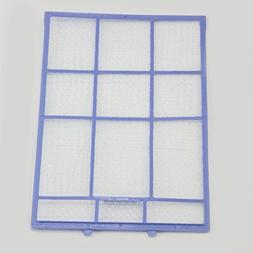 Mitsubishi E12C85100 Room Air Conditioner Air Filter Genuine