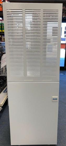 E6EB-012H 12 kW Mobile Home Electric Furnace 41,000 BTU WITH