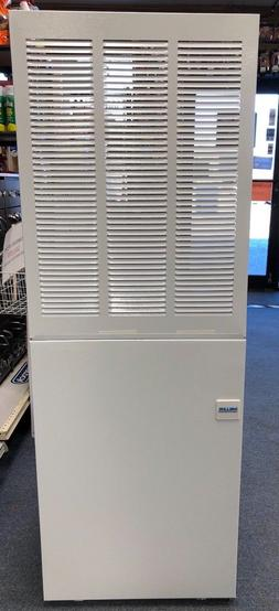 E6EB-015H 15 kW Mobile Home Electric Furnace 53,000 BTU WITH