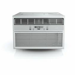 MIDEA Easy Cool 6,000 BTU Window Air Conditioner with Follow