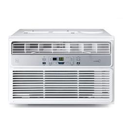 Midea Window Air Conditioner 8000 BTU Easycool AC  for Rooms