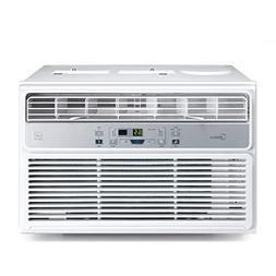 MIDEA Window Air Conditioner 6000 BTU Easycool AC  for Rooms