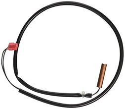 LG EBG61110708 Air Conditioner Thermistor