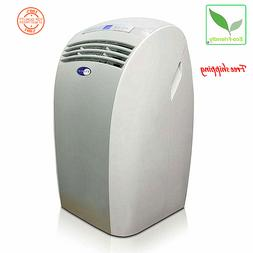 Whynter Eco-friendly 13000 BTU Portable Air Conditioner - Co