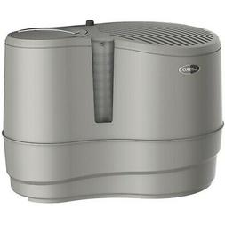 Lasko ECO9150 9 Gallon Humidifier w/ 3 Fan Speeds