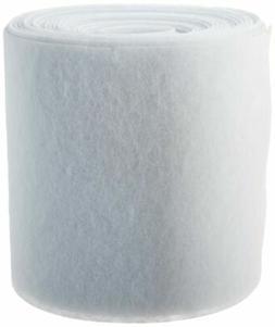 AC Safe AC-302/25R Economy Plus Air Conditioner Filter 25 Fo