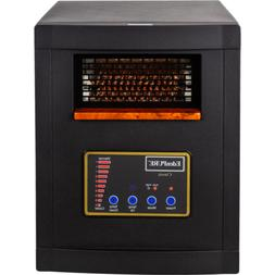 EdenPURE Classic Infrared Space Heater