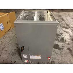 "TEMPSTAR EDM2X36FA 3 TON AC/HP MULTI-POSITION CASED ""A"" COIL"