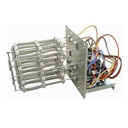 Goodman Electric Heat Kit for Air Handler, 15Kw