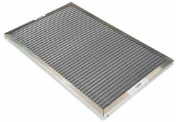 Trophy Air Electrostatic Air Filter Replacement | HVAC Condi
