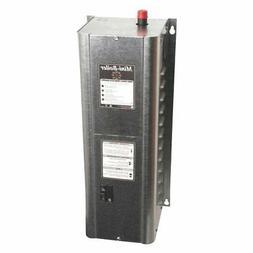 Electro Industries EMB-S-9 - 9 kW - 31K BTU - Hot Water Elec