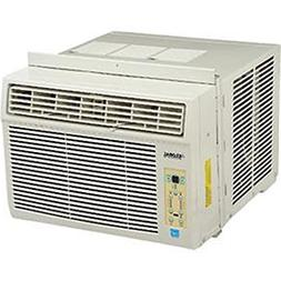 Energy Star Rated Window Air Conditioner - 12, 000 BTU Cool,